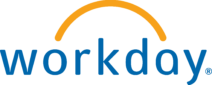 fl-sponsor-logo-workday