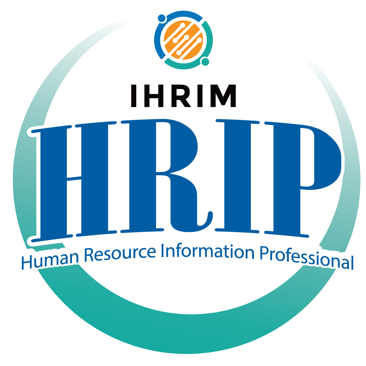 International Association for Human Resources Information Management